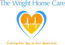 The Wright Home Care, Inc.